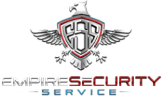 Empire Security Service